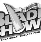 International Cutlery Fair logo